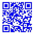SiteQRcode